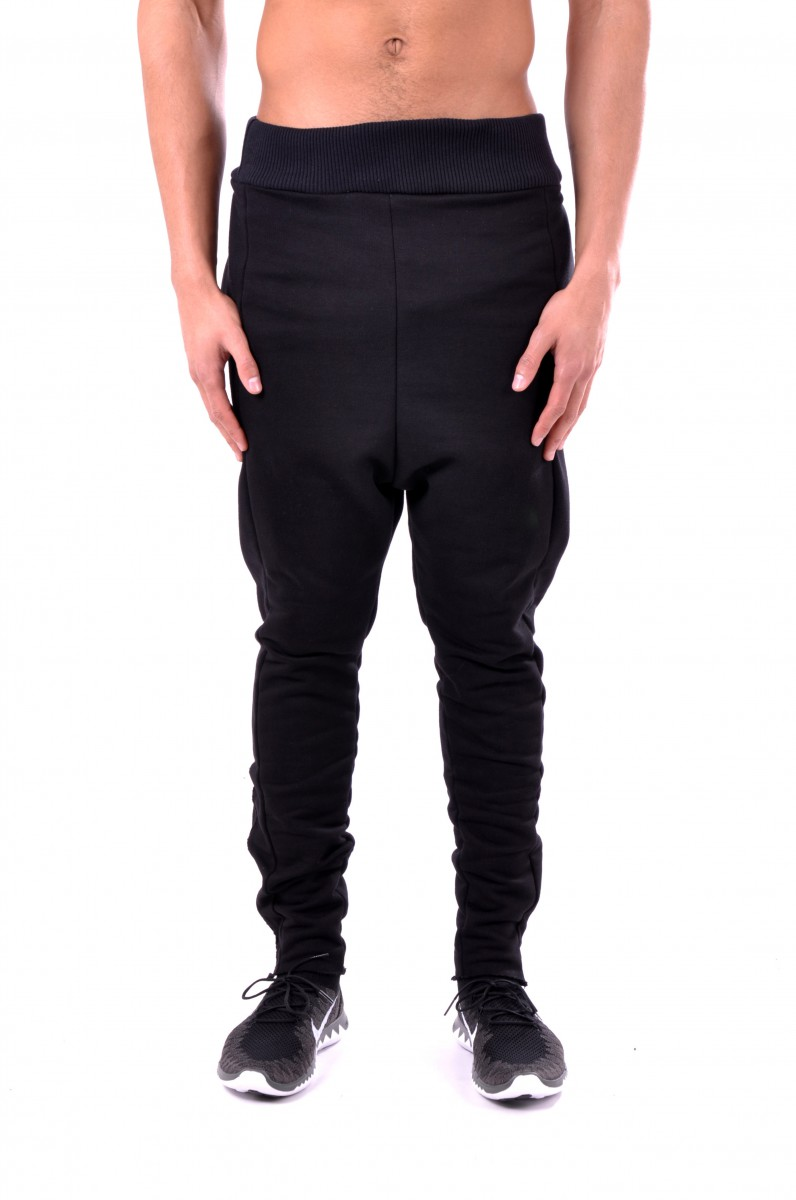 Shop from the world's largest selection and best deals for Men's Slim Fit Joggers. Free delivery and free returns on eBay Plus items.